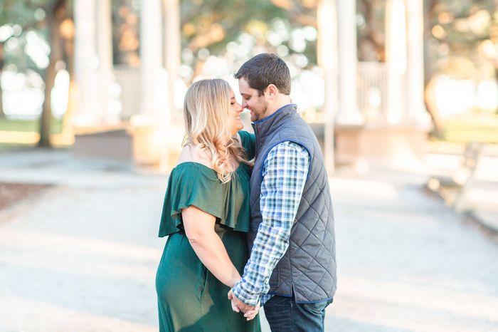 Engagement Photos 23