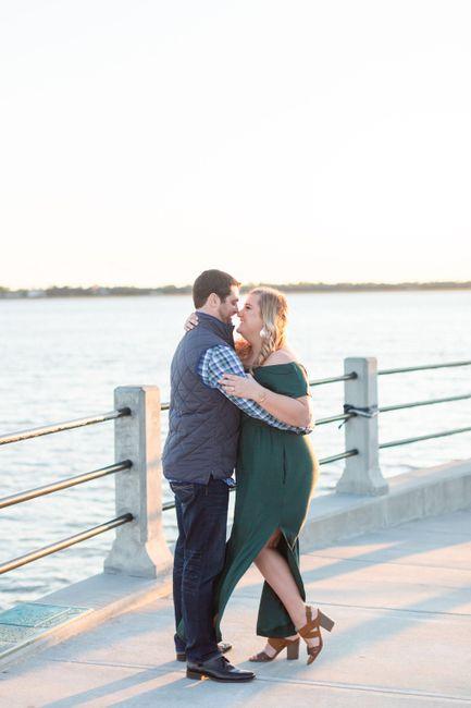 Engagement Photos 24