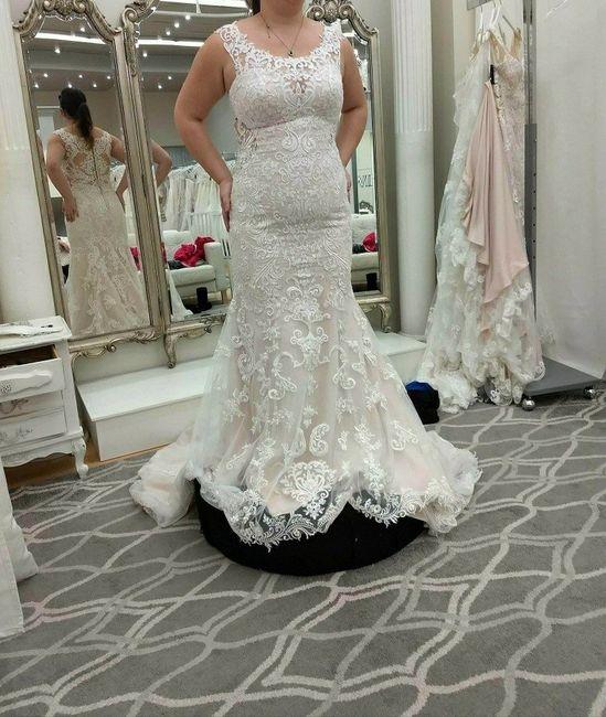 Help Me Find My Dress Weddings Wedding Attire