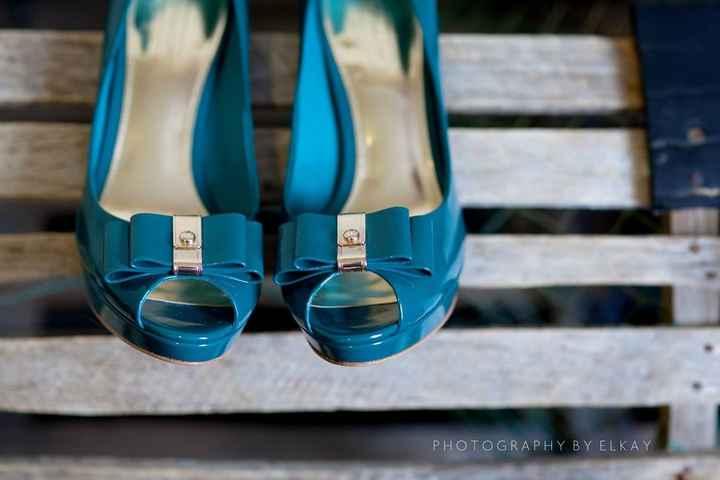 i need some shoe inspiration!