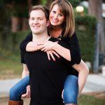 Brendan & Lizzy