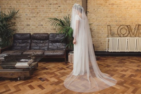 To veil or not to veil.