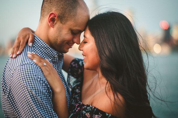 Engagement Photos 47