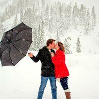 engagement photo shoot help!!