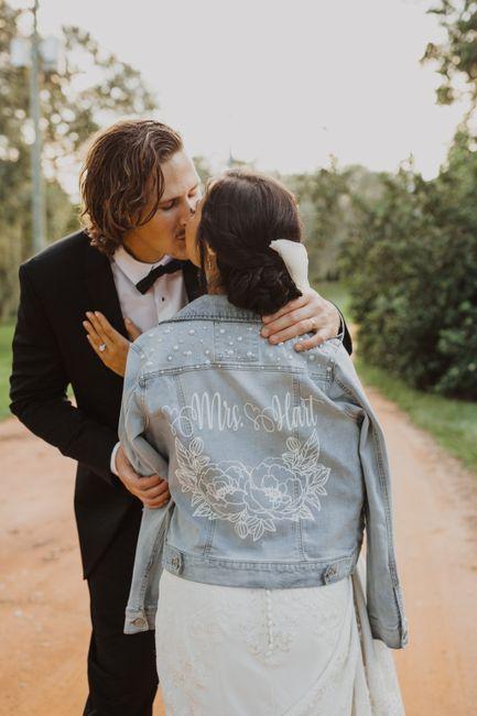 Wedding photos! 10.11.20 29