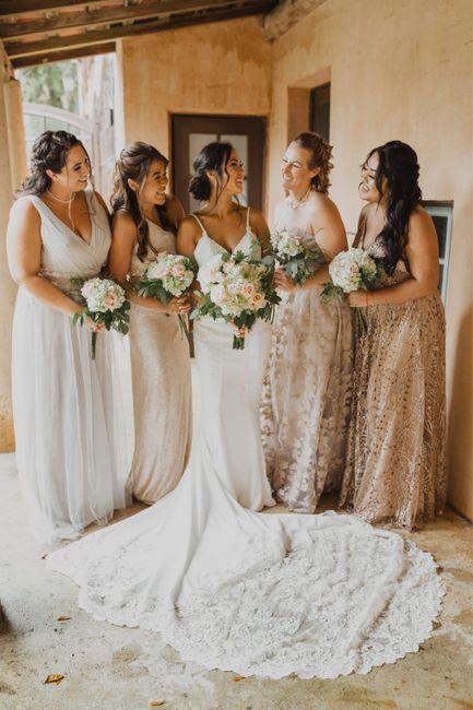 Wedding photos! 10.11.20 24