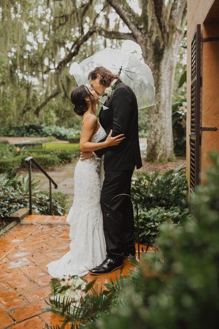Wedding photos! 10.11.20 19