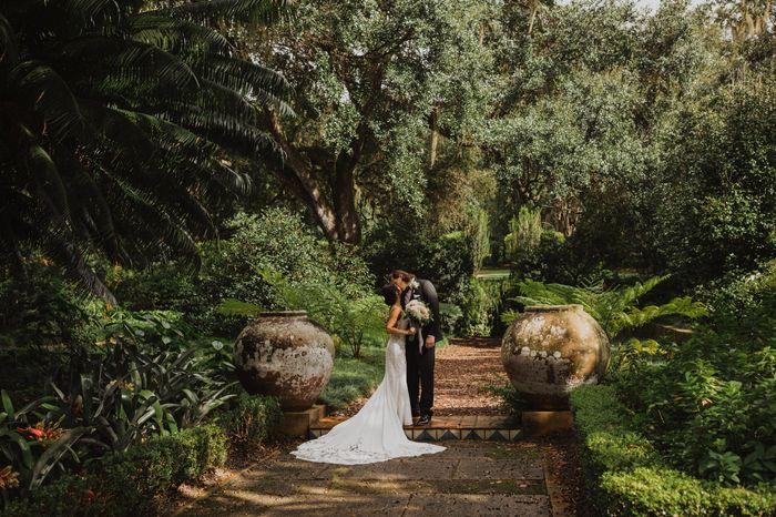 Wedding photos! 10.11.20 20