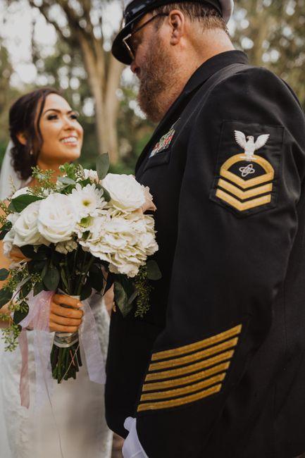 Wedding photos! 10.11.20 21