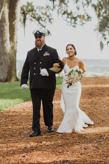 Wedding photos! 10.11.20 22