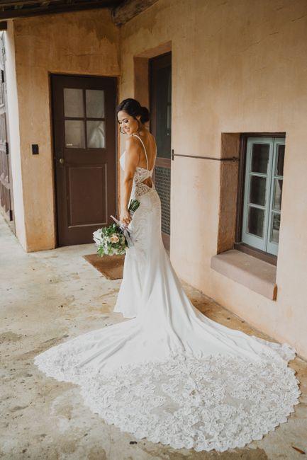 Wedding photos! 10.11.20 18