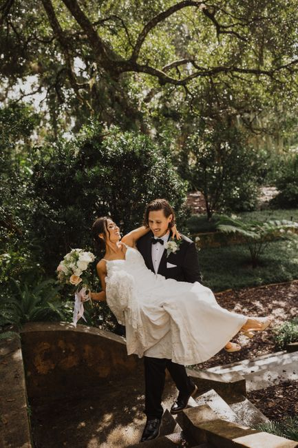 Wedding photos! 10.11.20 17