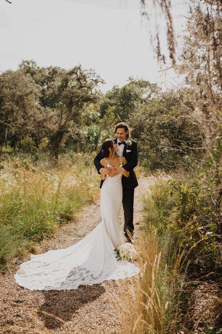 Wedding photos! 10.11.20 14