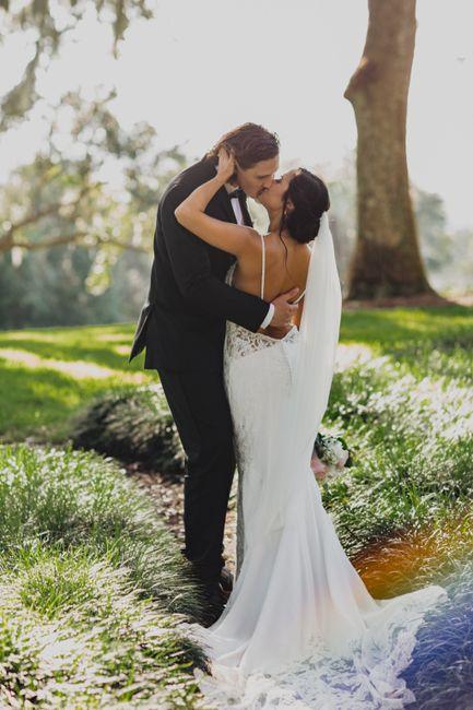 Wedding photos! 10.11.20 15