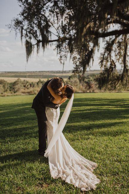Wedding photos! 10.11.20 16