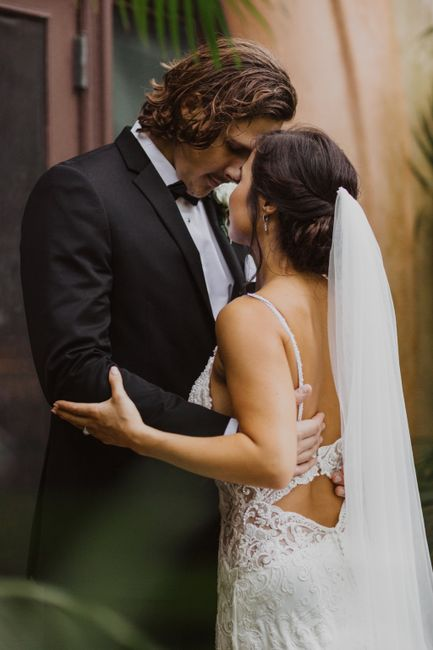 Wedding photos! 10.11.20 12