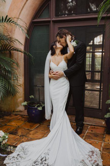 Wedding photos! 10.11.20 1