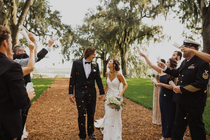 Wedding photos! 10.11.20 2