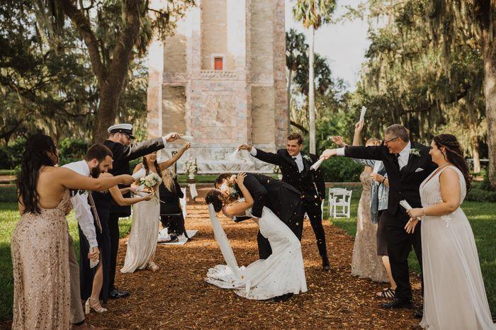 Wedding photos! 10.11.20 3