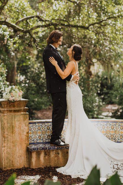 Wedding photos! 10.11.20 9