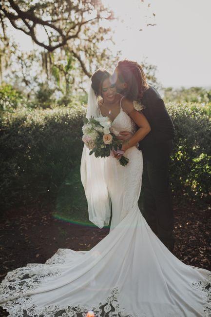 Wedding photos! 10.11.20 10
