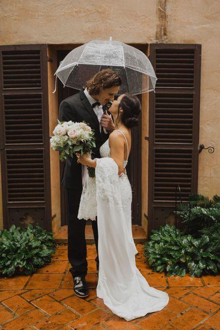 Wedding photos! 10.11.20 11