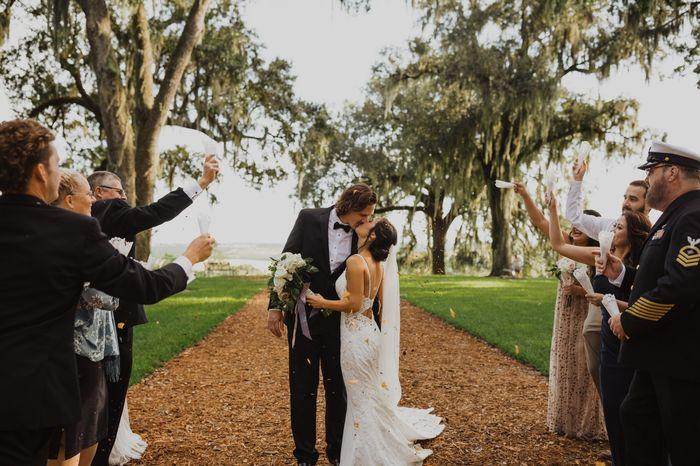 Wedding photos! 10.11.20 4