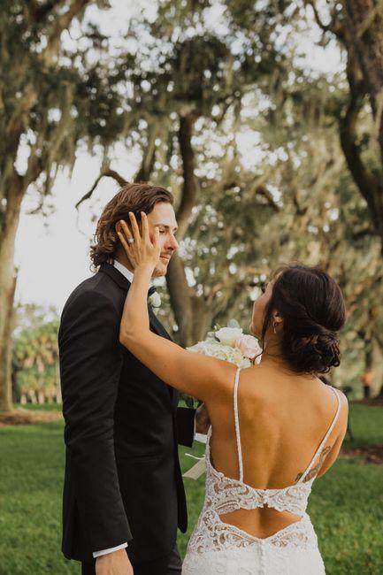 Wedding photos! 10.11.20 6