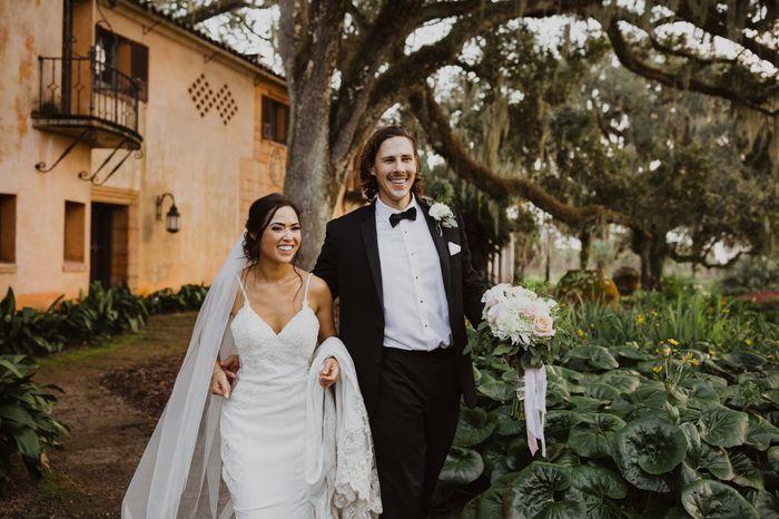 Wedding photos! 10.11.20 7