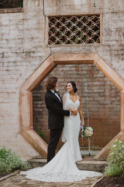 Wedding photos! 10.11.20 8