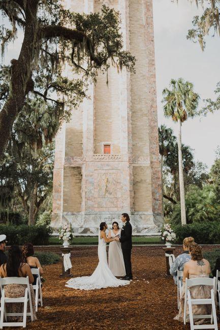 Wedding photos! 10.11.20 26