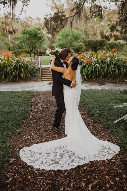Wedding photos! 10.11.20 28
