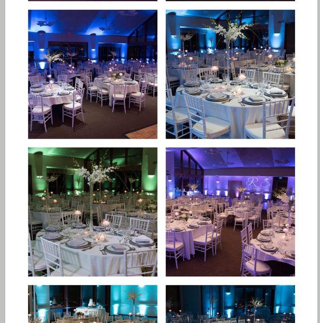 Low budget weddings 2