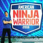 American Ninja Warrior - #SuperhumanNinja
