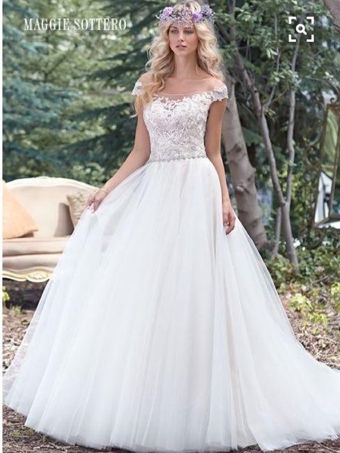 Nautical Theme Formal Wedding Weddings Style And Dcor