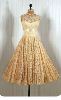 Bridesmaid dresses with satin wedding dress - 2