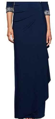 Tried on Dresses 10
