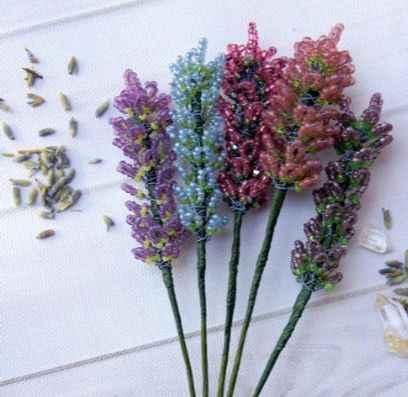 Fake Flowers-help? 2