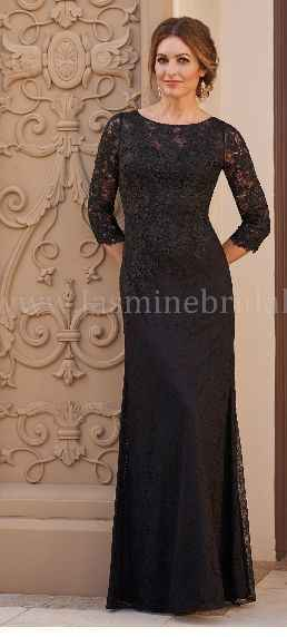 Halloween wedding and a black dress! Buying online? - 2