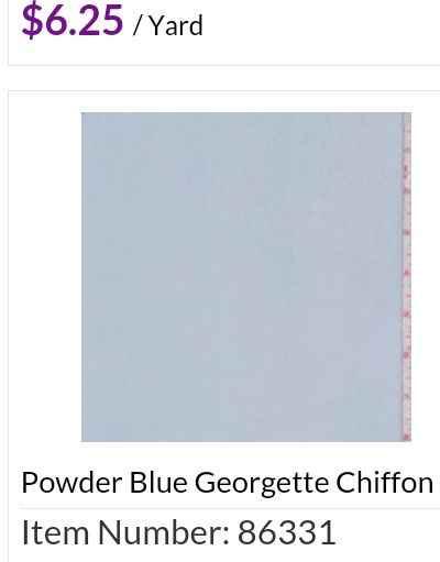 rit Dye dusty blue - 6