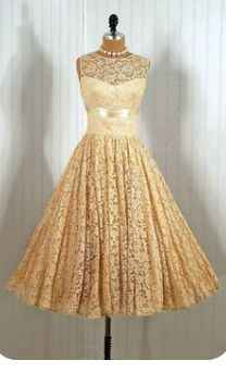 Bridesmaid dresses with satin wedding dress 4
