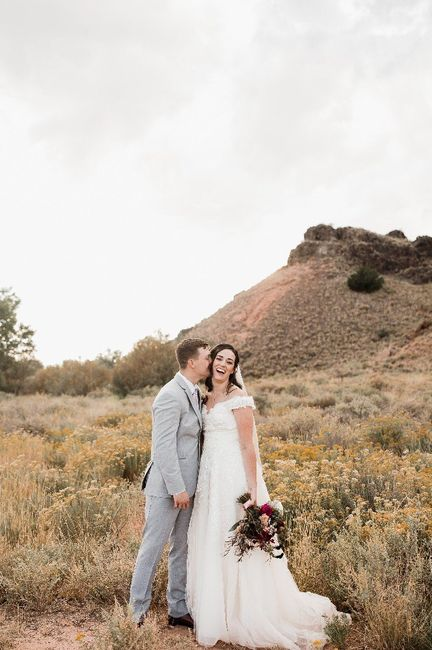 Couples getting married on September 21, 2019 3