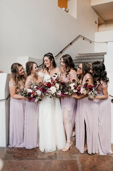 Couples getting married on September 21, 2019 4