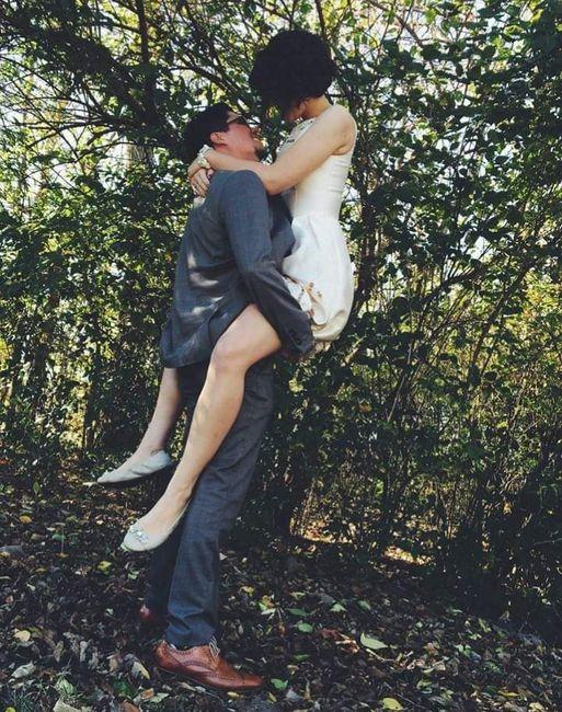 Cheap wedding dress Columbus ohio - 2