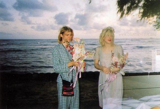 Feb 24th Celebrity Wedding Anniversary - 2