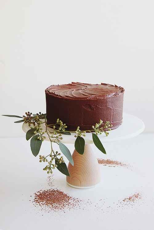 Post your Cake design ideas! - 2