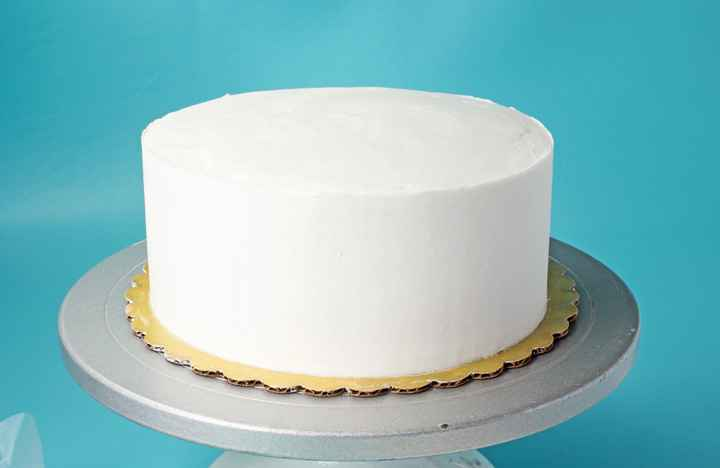 Post your Cake design ideas! - 3