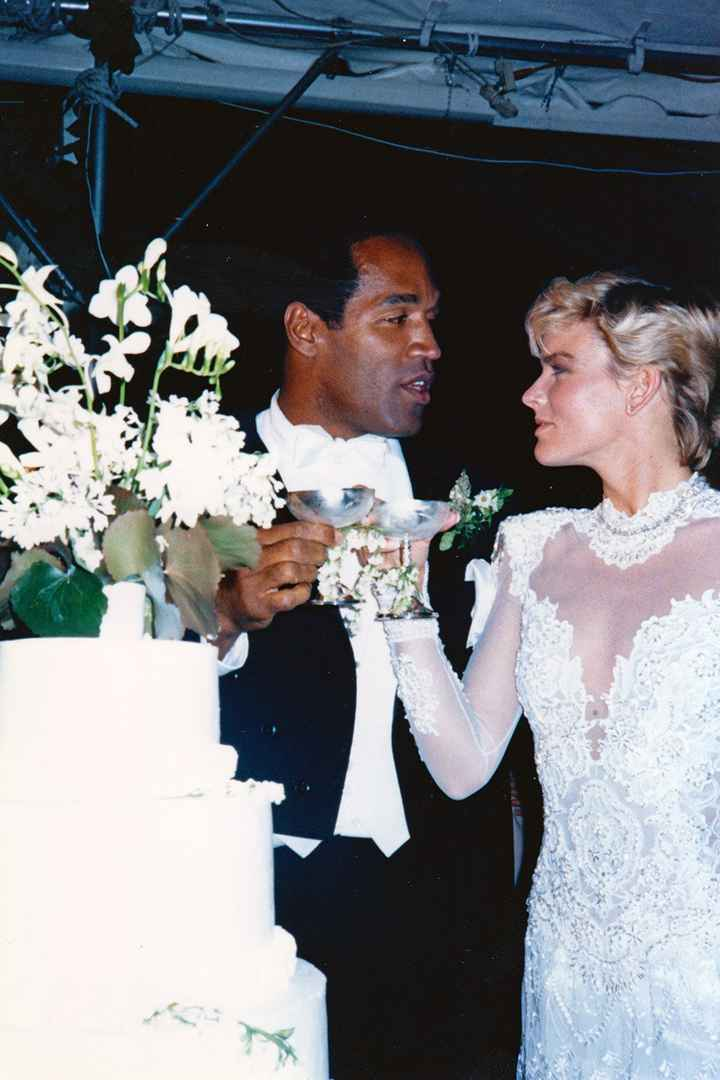 2Nd On this Day in Wedding History - 4