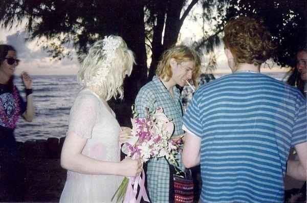 Feb 24th Celebrity Wedding Anniversary 1