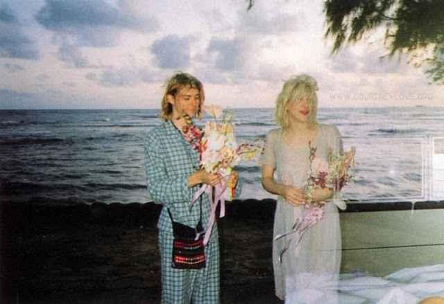 Feb 24th Celebrity Wedding Anniversary 2